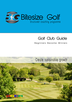 Golf Club Consultancy
